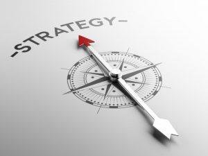 семинар-стратегически-организационни-умения