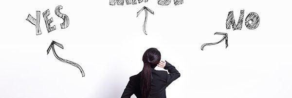 Какво Успешните Мениджъри Не Правят (Част 3)