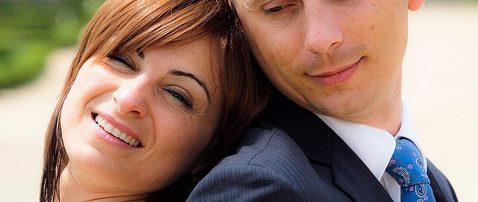 Кой е Важният Фактор За Успешен и Щастлив Брак?