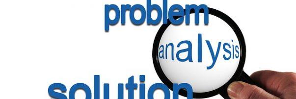 Как Се Решават Проблеми Чрез Разузнаване?