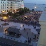 Солунските Мениджъри Научиха Тайните на Топ Търговците