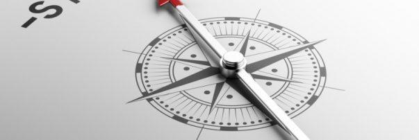 21 тайни за стратегически организационни умения!