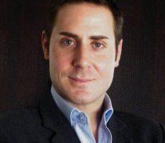 Българският Бизнес Се Запозна с Тактиките и Стратегиите на Дигиталния Маркетинг