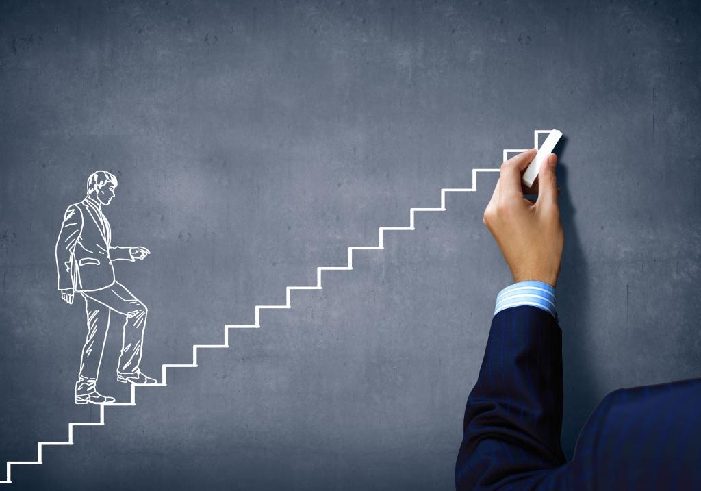 как_да_имам_успех, как_да_стана_ успешен