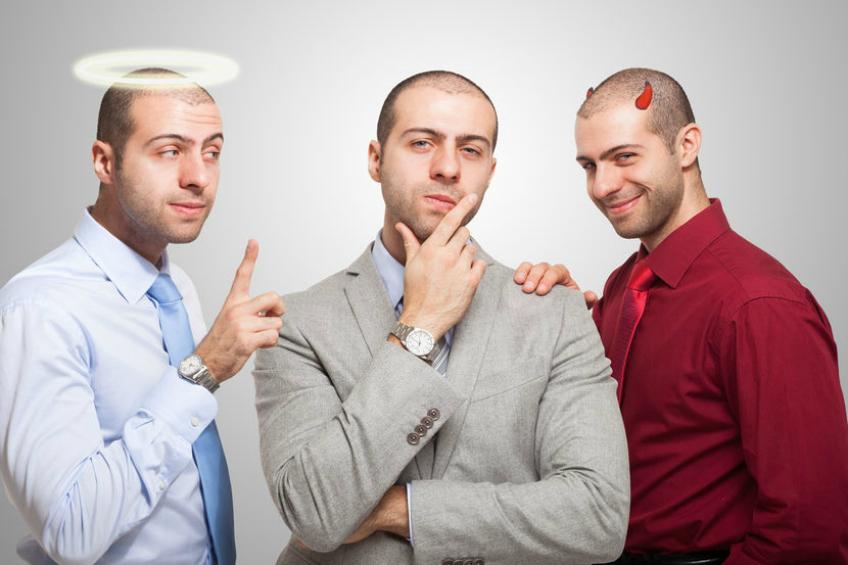марк_де_турк, Идеас_българия, бизнес_етика, честност, оцеляване, успех