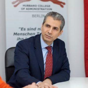 бизнес_етика, ИДЕАс_България