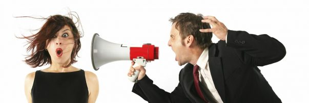 """Семинар """"Ефективна комуникация и предотвратяване на конфликти"""""""