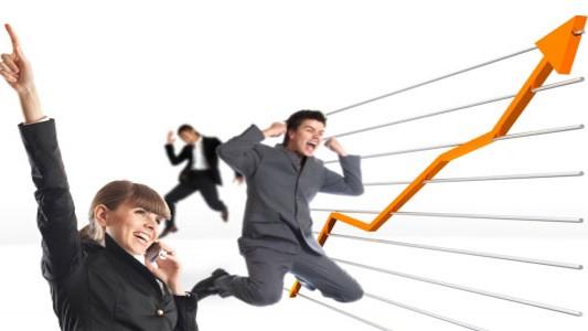 семинар продажбени умения