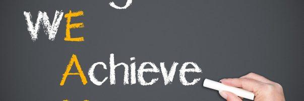 """семинар """"Разкрийте седемте тайни на добрия подбор и ефективната мотивация"""""""