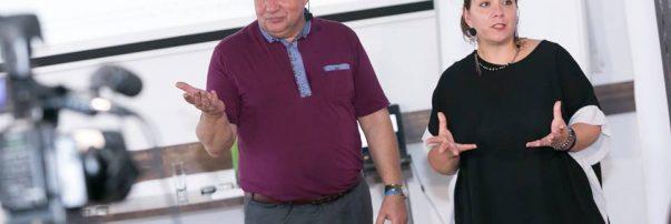 9 Инструмента За Самомотивация на Служители – Обучение на ЕРА България