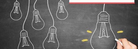 Каква е Често Срещаната Грешка При навлизане На Нов Пазар?