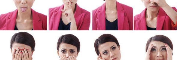 Как да контролираме емоциите в продажбите и мениджмънта