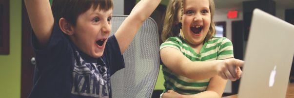 5 Важни Стъпки Във Възпитанието На Деца
