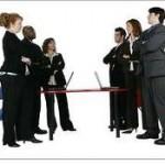 Решаване на конфликти | Бизнес тренинги и обучения от IDEAs България