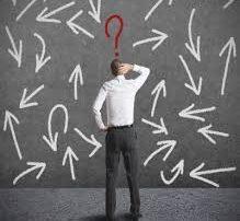 5-те Най-Големи Грешки, Които Собствениците на Бизнес Допускат