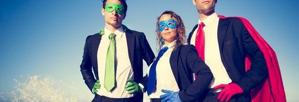 Семинар за лидерски умения – мениджмънт, комуникация, мотивация, продуктивност