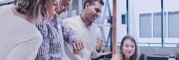 7 тайни на добрия подбор и мотивация на служителите