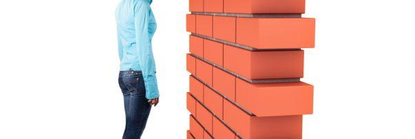 51 опасности, които могат да спрат развитието на Вашата фирма