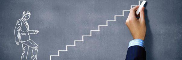 Какви са личните ползи от организиране за един ръководител?