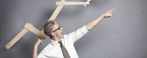 """Уъркшоп """"6 точни формули за успех и разрастване в бизнеса"""""""