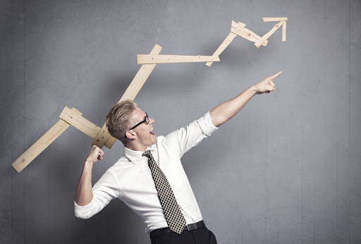 формули за успех