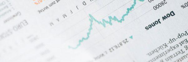 Резултати от проучване – как се отрази пандемията на бизнеса?