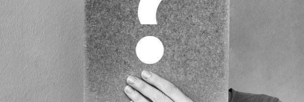 Как да разпознаете саботьорите във вашия екип?